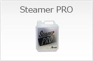 Steamer PRO